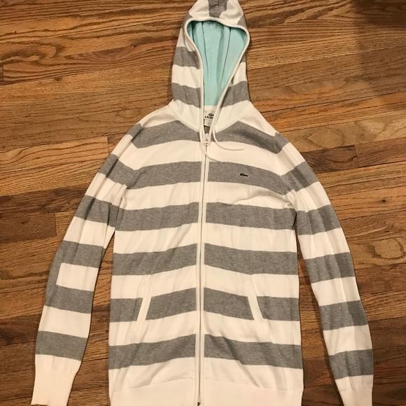 Lacoste Jackets & Blazers - Lacoste Jacket